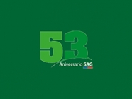 Video Aniversario 53 años del SAG